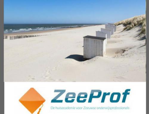 ZeeProf