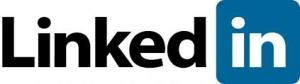 linkedin-icoon